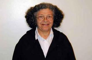 Prof. Dra. Angela Maggio da Fonseca
