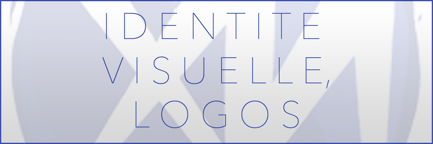 logos en glace,Sculpture sur glace partout en France Paris, Marseille, Lyon, Cannes, Monaco, Bordeau