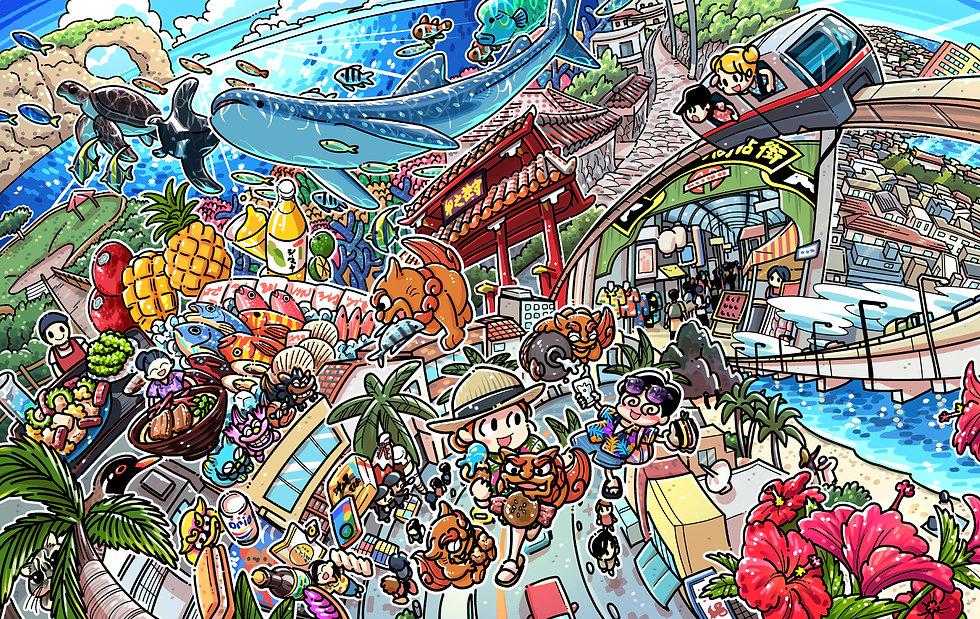 沖縄遠景.jpg