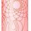 Thumbnail: Amika Shampoos