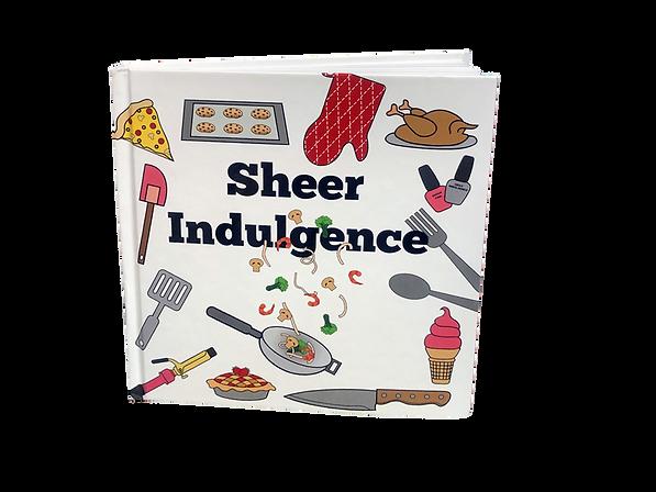 cookbooks2.png