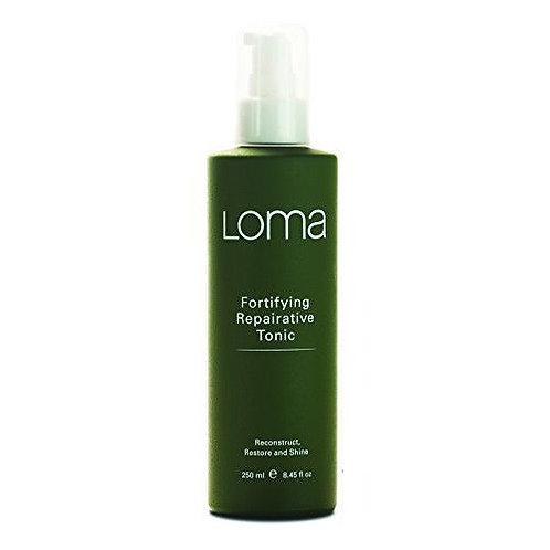 Loma Fortifying Repairative Tonic
