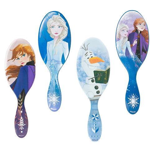 Disney Frozen Character Wet Brushes