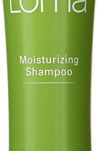 Loma Moisture Shampoo