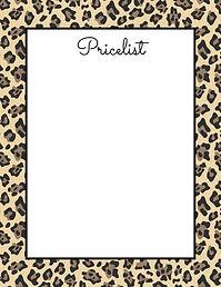 leopard price 1.jpg