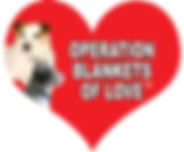 Operation Blankets of Love.jpg
