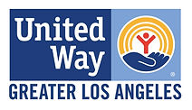 United Way of Greater Los Angeles - Edit