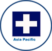 asia pacific smaller.png