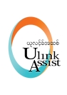 Ulink Logo iteration D-02-01.png