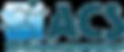 acs website logo.png