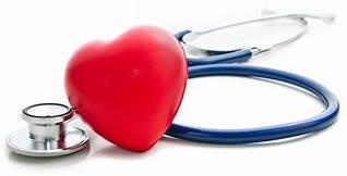 Health screening package ေစ်းႏႈန္းမ်ား