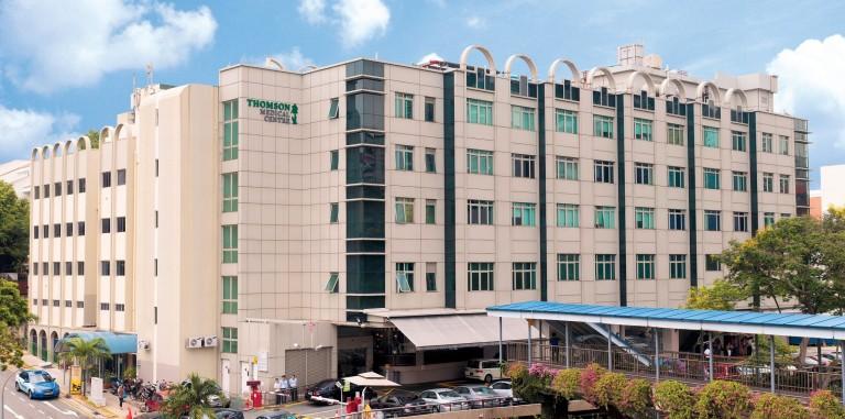 Thomson_Medical_Centre_Singapore