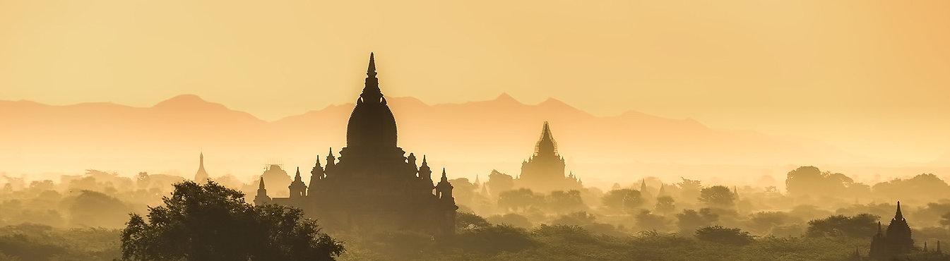 myanmar-2494826_1920.jpg