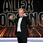 Alex vinder DK har talent.jpg