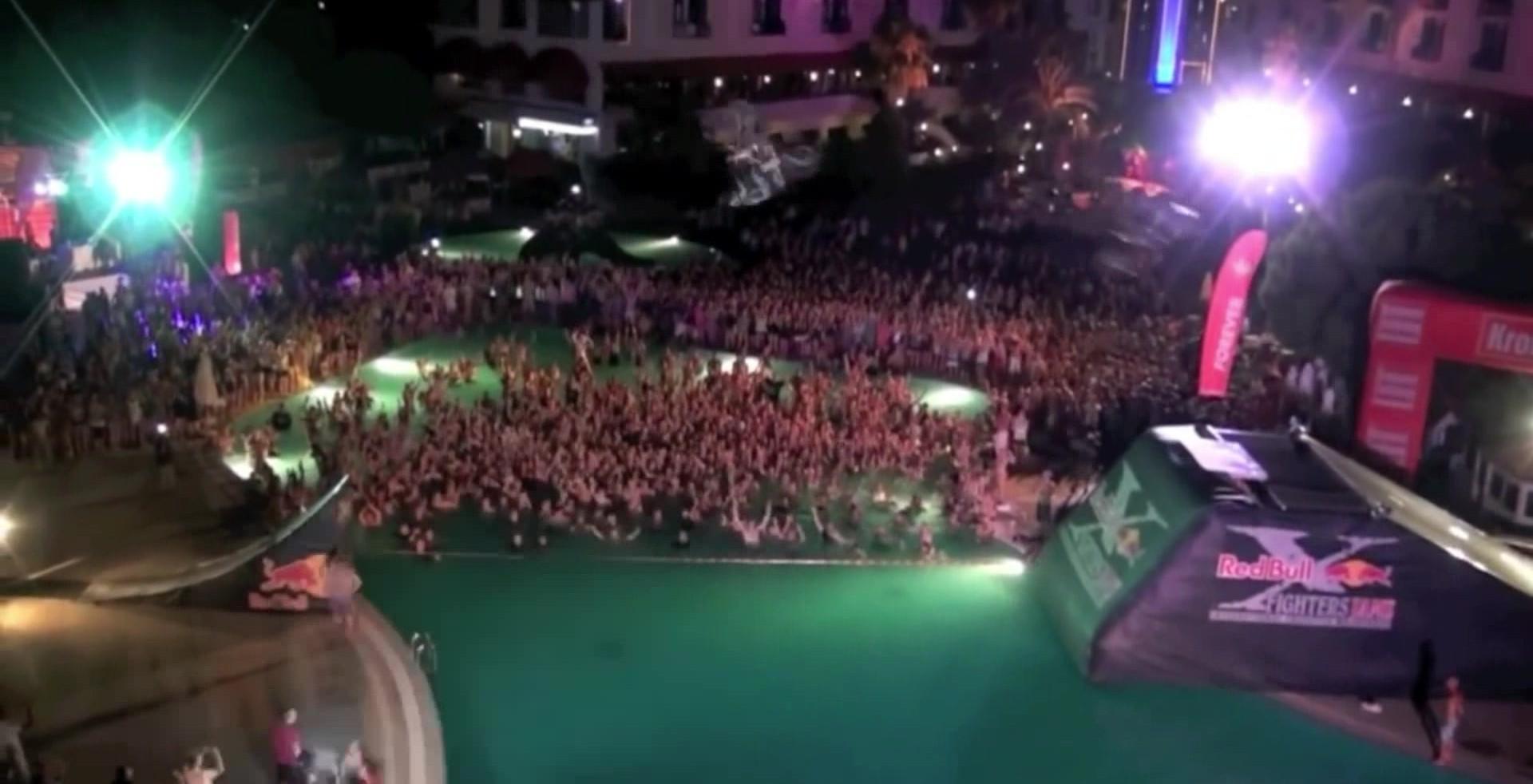Festival Video DONE 2.0 1.mov