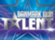 Danmark Har Talent.png