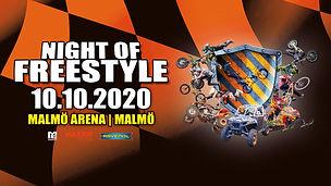 Night_of_Freestyle_malmö.jpg