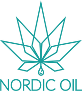 Logo Nordic Oil green.png
