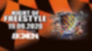 Night of freestyle boxen logo.jpg