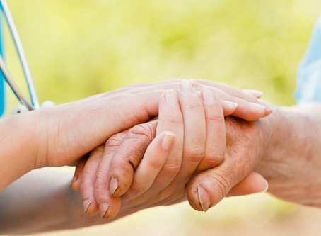How to Choose the Best Home Care Company– Everytime
