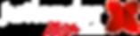 jutlander-bank-logo-white.png