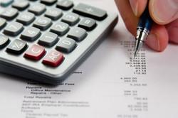 Fees & Insurance Premium Funding