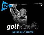 golfstudio.com.au