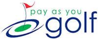 payg_logo.jpg