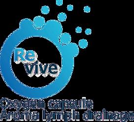 revive, リバイブ, 愛媛, 松山, 酸素カプセル, サロン, アロマドレナージュ, リンパドレナージュ, oxygen, capsule, aroma, lymph, drainage,