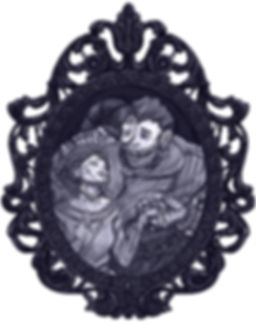 CBSketch.jpg