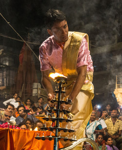 DSC09542-Hindu-Musician-With-Fire - Copy - Copy