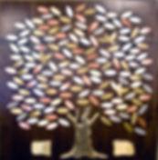 tree pic for fundraiser.jpg