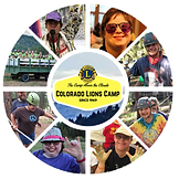 Camp_Photo.png