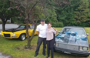 Kim Coburn Car Show_edited.jpg