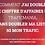 Thumbnail: ANDRE DUBOIS - Développer son business internet
