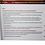 Thumbnail: OBJECTIF LIBRE ET INDEPENDANT - Le club des investisseurs