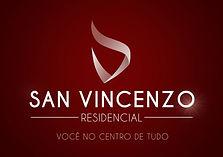 SAN VINCENZO.JPG