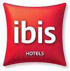 IBIS.jpg