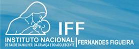 iff_site.jpg