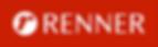 logo renner 1.png
