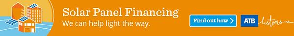 ATBSolarPanelFinancingr_Online Ad_728x90