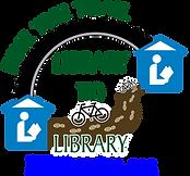 BiketheTrail-Logo.png