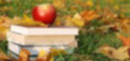 fall books.jpg