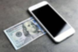 best-money-making-app.jpg
