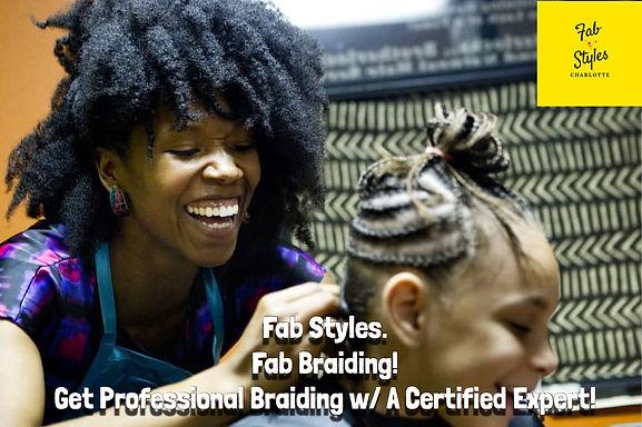 Happy Braiding Client .jpeg