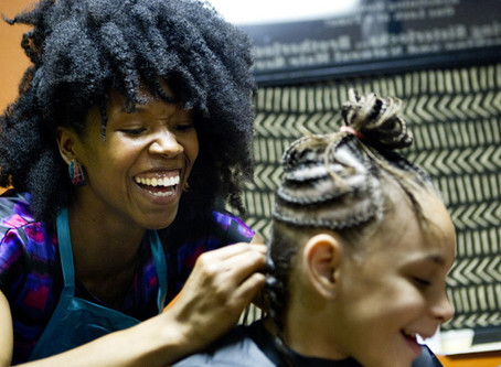 How Much Do Braids REALLY Cost? (Definitive Guide)