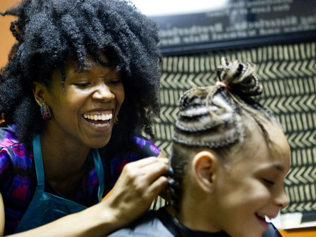 How Much Do Braids Cost In 2021?