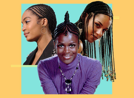 African Hair Braiding Charlotte NC | Free Quote
