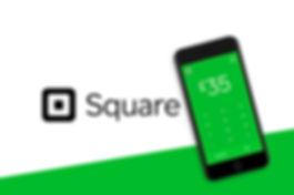 square-cash-app.jpg