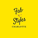 Fab Styles (2).png
